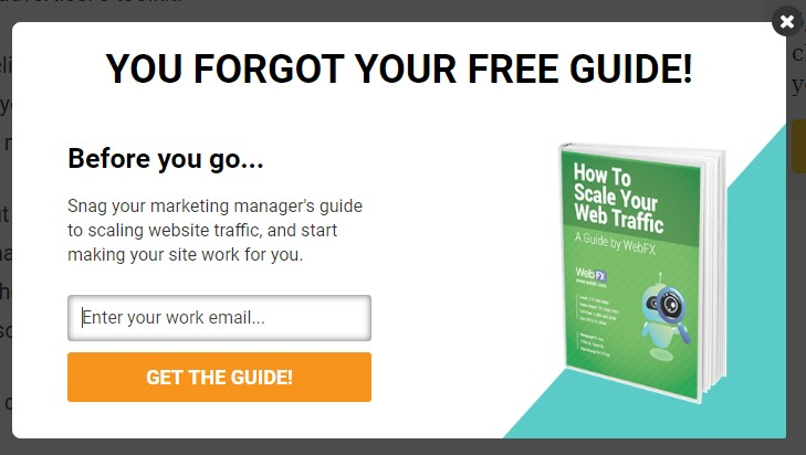 Get a free guide