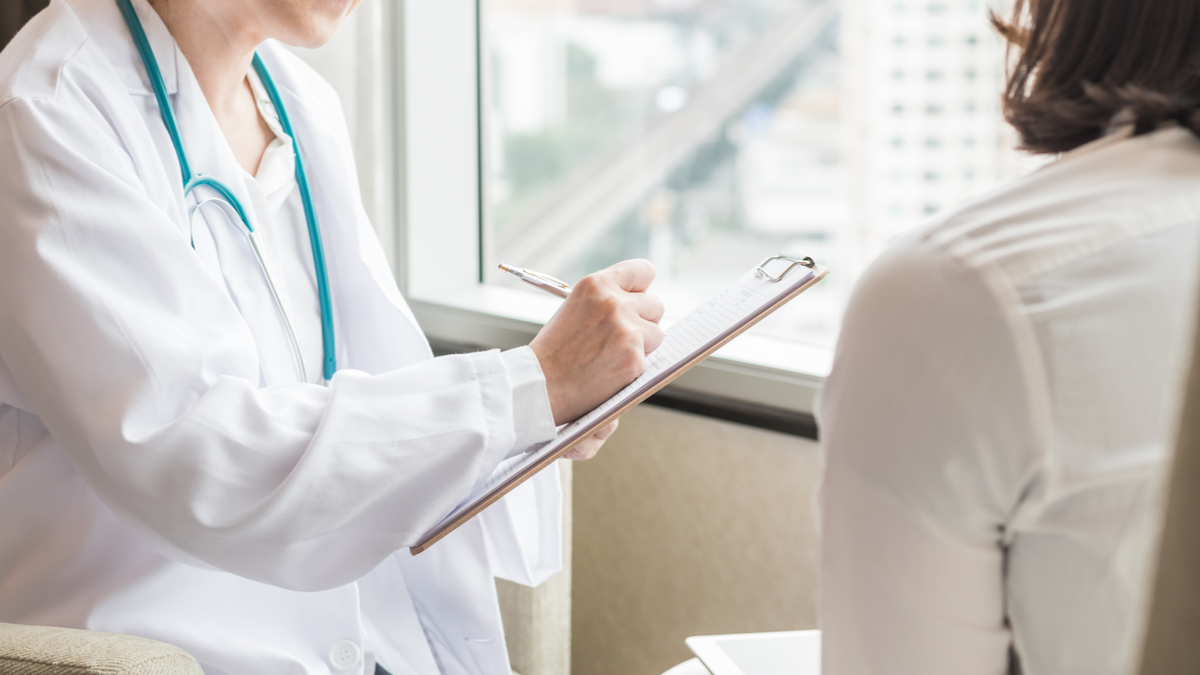 Health centers can use text to reach patients.